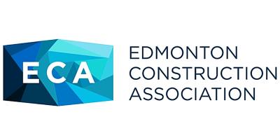 ECA_Logo_online_blueprint_printing