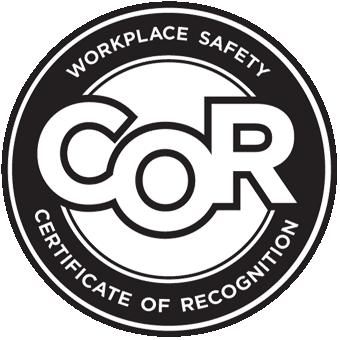 cor-logo