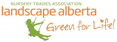 Landscape-Alberta Green for Life colour curves