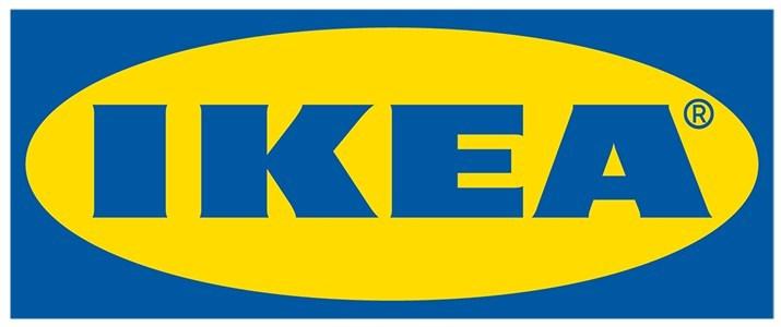 IKEA Canada Limited Partnership Logo (CNW Group/IKEA Canada)