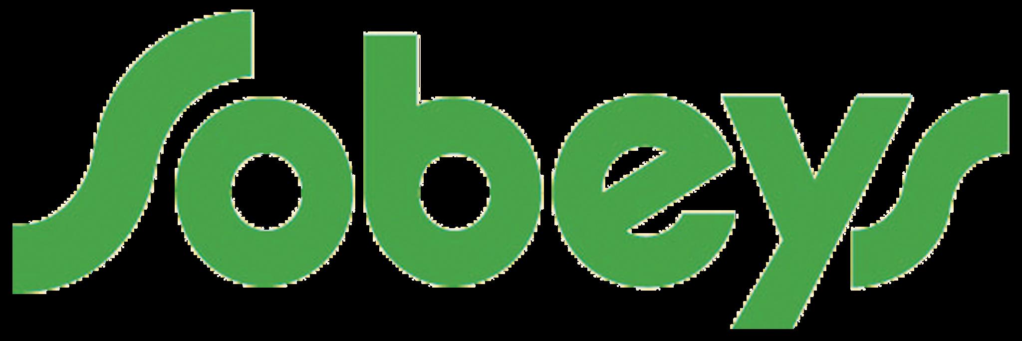 Sobeys-no-dots