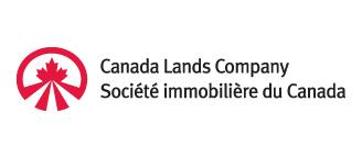 logo_canadalands_v2